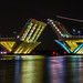 Alexandria in Motion by joseph.gruber