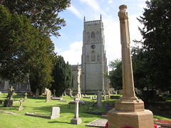 Cheddar Somerset England
