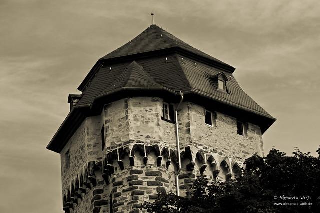 Martinsschloss 006
