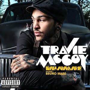 Travie McCoy – Billionaire (feat. Bruno Mars)