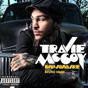 Travie McCoy – Billionaire (feat. Bruno Mars)