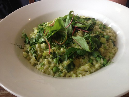 IMG_2831_risotto