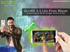 globe-4-5-lite-from-bloom-long-battrey-life-for-longer-hours-of-fun