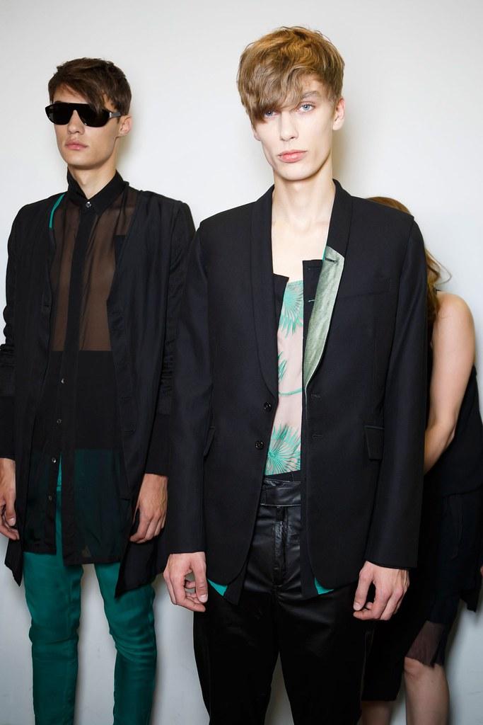 Marc Schulze3262_SS16 Paris Ann Demeulemeester(fashionising.com)