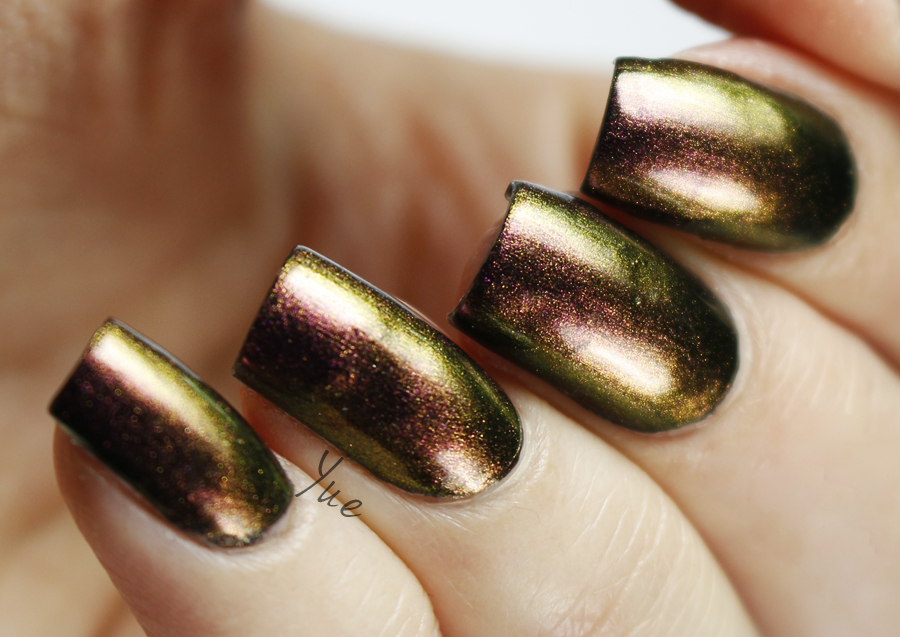 born_pretty_chameleon_polish_4