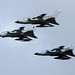 Tri-National Tornado Training 35th Anniversary by lucaban87