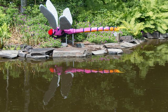 arboretum july9-13