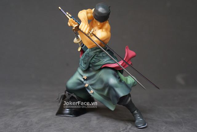 HN - Joker Face Shop - Figure Onepiece - Mô hình Onepiece !!!!!!!!!!!!!!!!!!!! Part 3 - 44