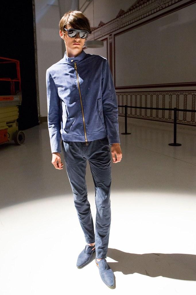 Elvis Jarrs3041_SS16 Milan Etro(fashionising.com)