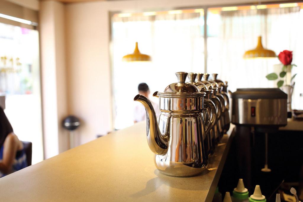 20150806-1台南-KADOYA喫茶店 (6)
