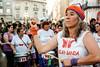 Marcha del Orgullo Gay 2015 by riesiempre