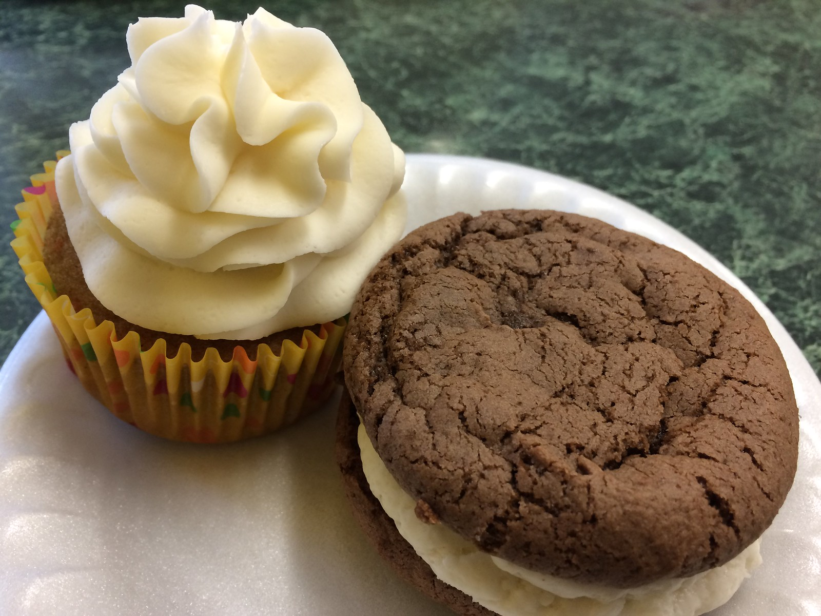 Susie's Cafe & Baked Goods