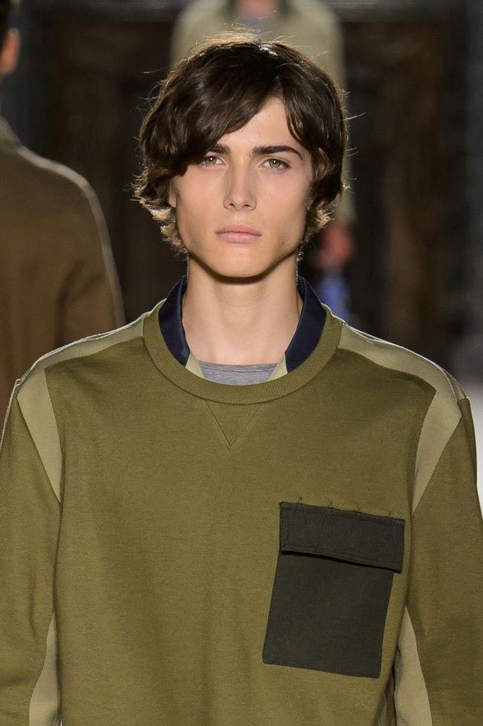 Paul Fontanier3063_SS16 Paris Valentino(fashionising.com)