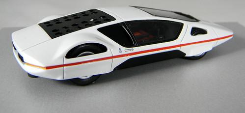 DSCN4781