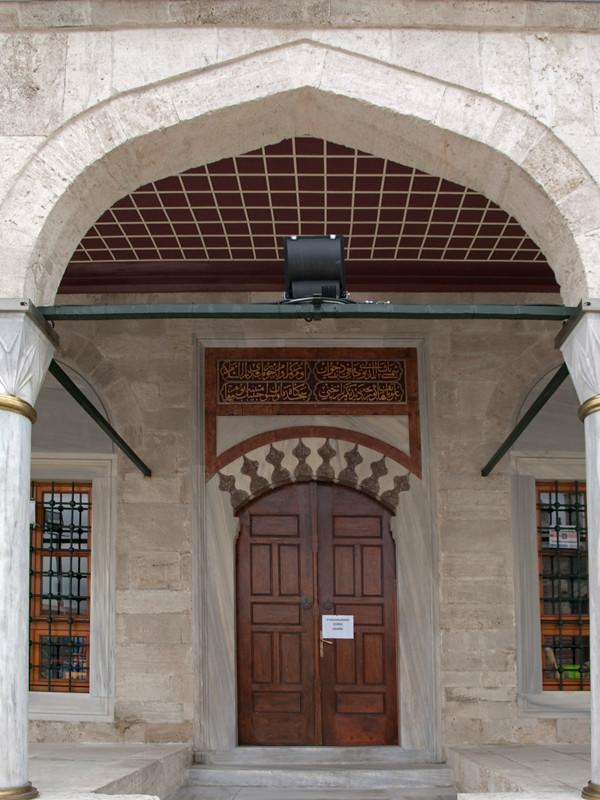 istanbul-az06st