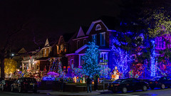 Dykers Heights