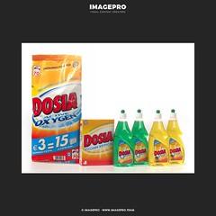 Dosia-084-m (2)