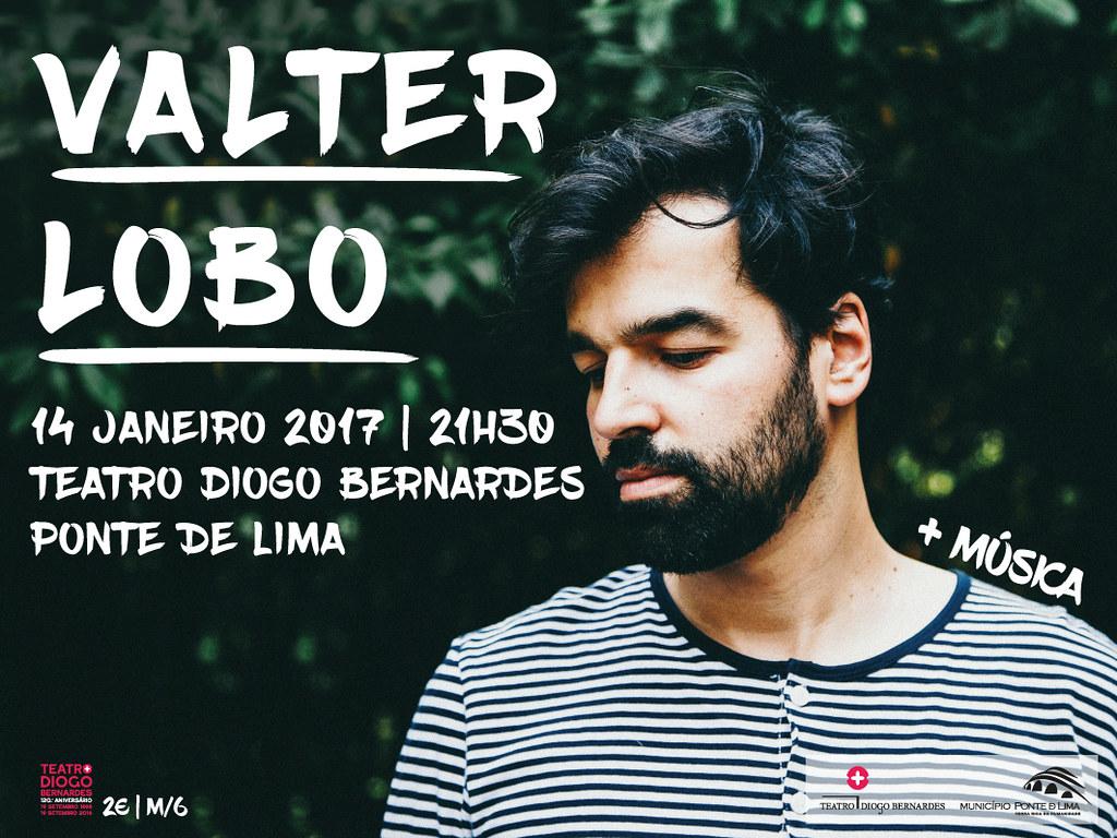 valter_lobo_4x3_