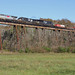 NS 22A, Fisherville, KY by johnowens4493