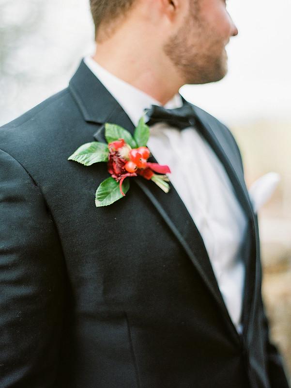 Wedding0381