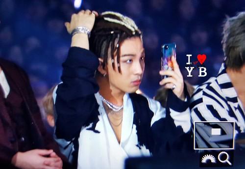 BIGBANG Gayo Daejun 2016-12-26 (44)