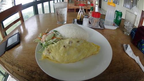 elmada fsm micronesia pohnpei tunaomelet