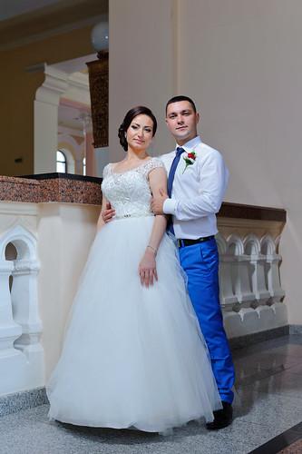 Ce trebuie pentru o nuntă reușită? > Iarna aceasta profitaţi la maxim de REDUCERI MARI  foto/video - 30%!