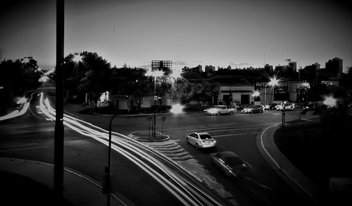 Autor: Carlospix421