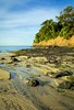 Laki Beach Cove, Bataan