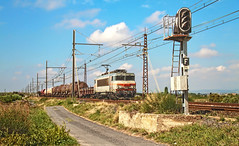 SNCF 7423 Nissan-lez-Enserune