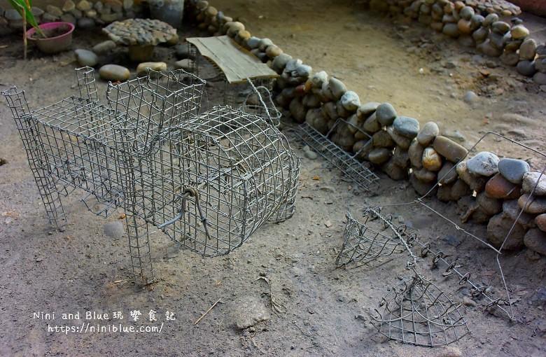 台中景點.大里溪橋下小人國.台中旅遊03
