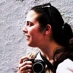 Maria Garcia Profile Picture