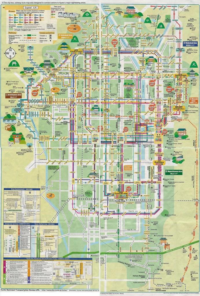 Kyoto Bus Map on chiang mai bus map, portland bus map, kamakura bus map, houston bus map, philadelphia bus map, quito bus map, porto bus map, marseille bus map, london bus map, singapore bus map, hangzhou bus map, tokyo city bus map, sf bus map, nikko bus map, dubai bus map, mexico city bus map, lisbon bus map, santiago bus map, fukuoka bus map, okinawa bus map,