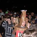UCSB Halloween
