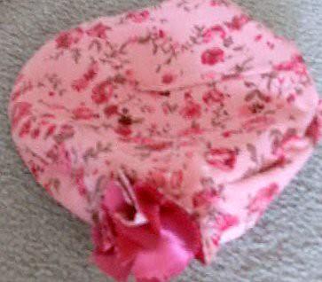 25,804 Knitting Patterns - Craftsy: Learn It. Make It.