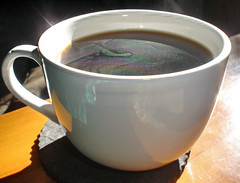 cup, tea, atole, dish, coffee cup, caff㨠americano, drink, caffeine,