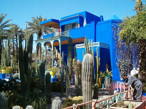marrakech mars 2006 macodawiki. Black Bedroom Furniture Sets. Home Design Ideas