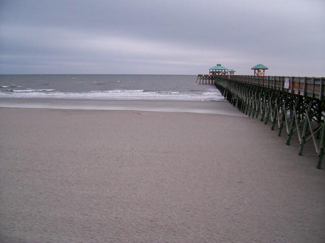 Charleston Sc Beach House Rentals For Weddings