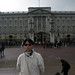 Buckingham Palace by carlos_seo