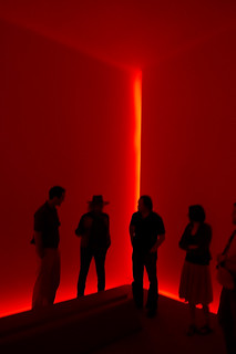 Turrell Corner Group