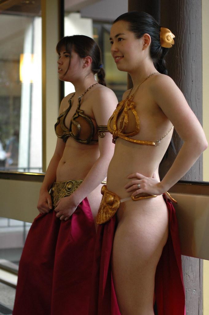 Asian porn star china doll