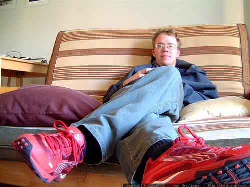 austin swinney, robotec9, 2000-11-12, austi… dscf0698