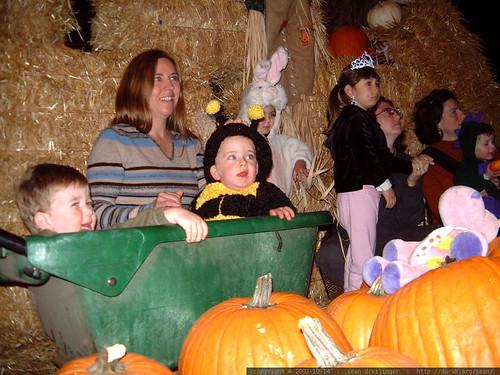 2002-10-14, halloween dscf3084