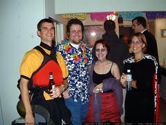 sarah paetsch won the costume contest   dscf3220