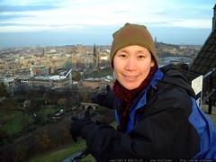 kat over edinburgh   dscf3431