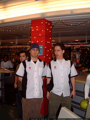 brothers sporting search.com bowling  for cnet bowli…