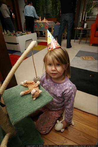 2005-11-05, birthday party, kids, three yea… _MG_9203.JPG