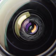 iris(0.0), wheel(0.0), eye(0.0), cameras & optics(1.0), camera(1.0), lens(1.0), fisheye lens(1.0), close-up(1.0), circle(1.0), camera lens(1.0),