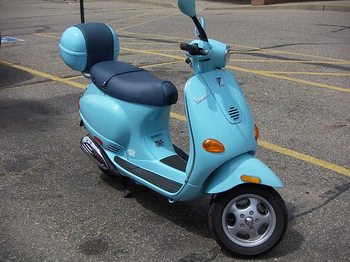 motocykl kupić |Super motocykl Kupię zdjęć|133882886 1e28656294