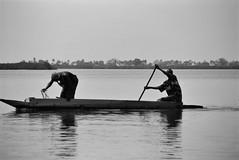 Rio Sine Saloum